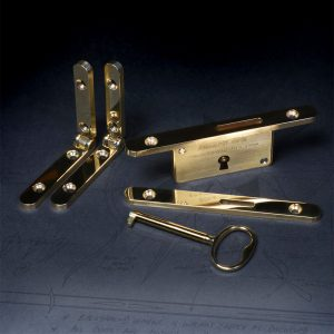 jewellery box hardware, smartWare