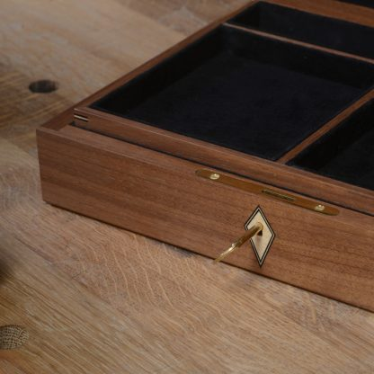 box making course