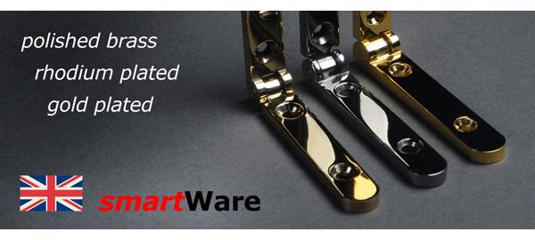 smartBoxmaker - smartWare - smartHinges